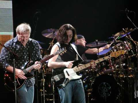 Guitar Backing Track for yyz By Rush (Original Recording) mp3