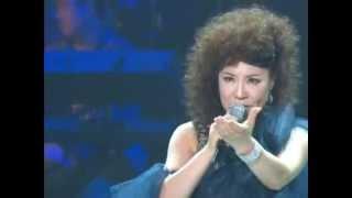 김연자 수은등,10분내로,여러분 / 2010.9.2. 콘서트7080