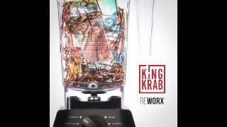 King Krab - Let