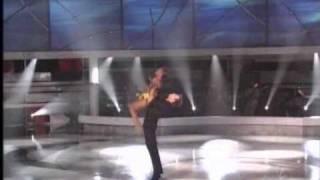 America's Got Talent - Realis #1