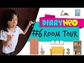 Neona - Room Tour | DiaryNeo
