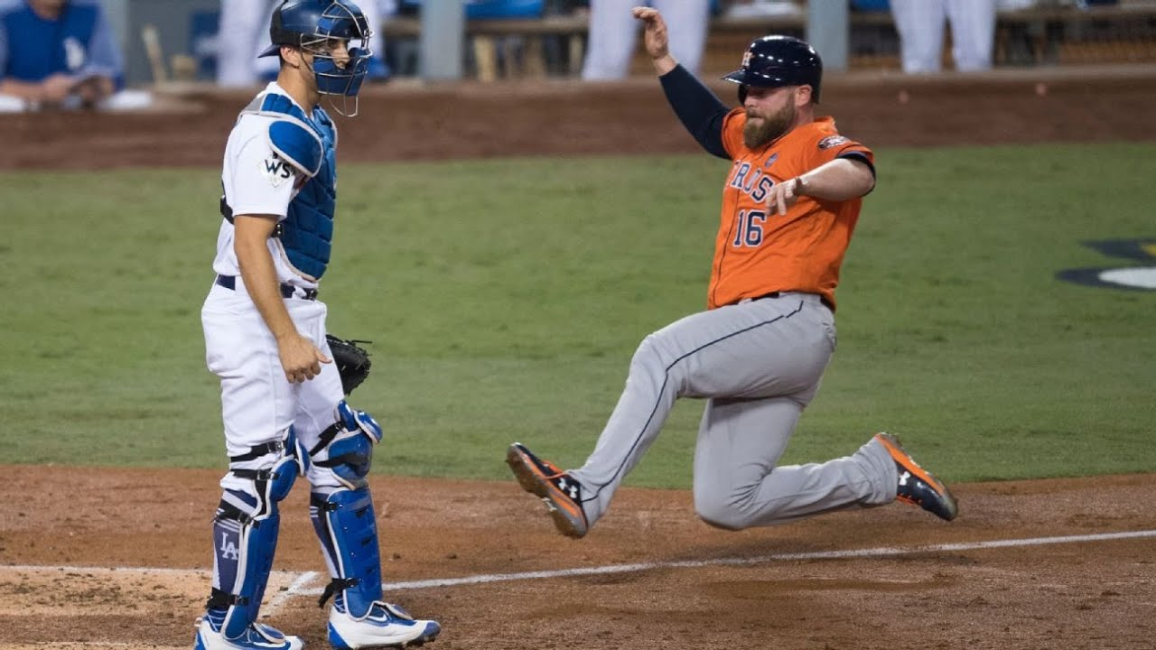Astros vs Dodgers Odds, Picks, and Probable Pitchers (August 4)