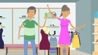 видео Быстрые кредиты онлайн