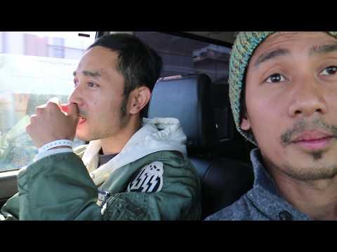 VlogJapan#Kehidupan di jepan yang Tragis (versi mas dwi)