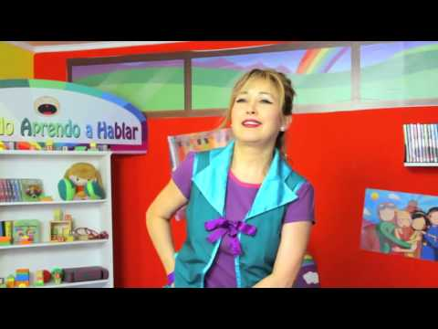 portaldisc-tv---el-club-cantando-aprendo-a-hablar---muestra-capitulo-3