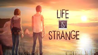 Video Syd Matters - Obstacles (Life is Strange) download MP3, 3GP, MP4, WEBM, AVI, FLV November 2017
