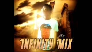 Reggae Dancehall Reggaeton mix 2016 Reggae mix panama 2016 by Dj Ninin parte 2