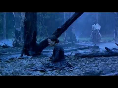 The piano (1993) Best scene