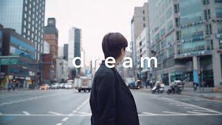 양리헤어 인터뷰 / 감각적인 인터뷰 영상