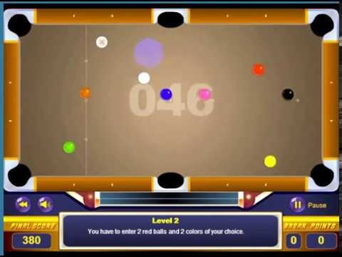 3D Live Pool v2.69 Registered Bonus 15 Pool from YouTube · High Definition · Duration:  2 minutes 48 seconds  · 2,000+ views · uploaded on 9/2/2010 · uploaded by Escapulapio