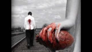 راب بحريني - رومنسي رووعة