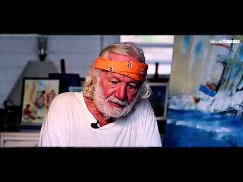 Robert DAGO Artiste Peintre