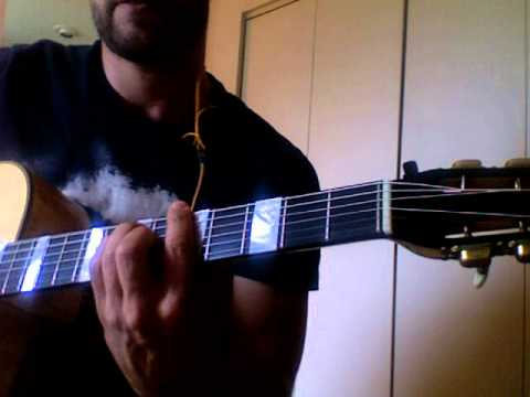 9 To 5 Chords Clip 2012 05 28 125049 Copy Youtube