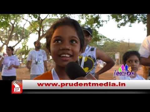 Famathon  18feb18  Prudent Media