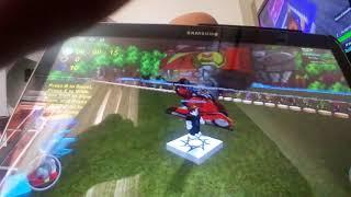 Gui joga online com rafa roblox