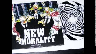 New morality - Another face