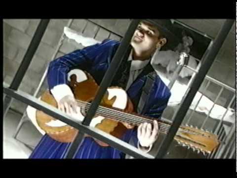 Dos Carnales - Los Garcia Brothers