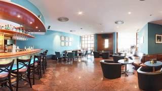 Wyndham Garden Wismar Hotel 360° Tour in 3D Virtual Reality Experience
