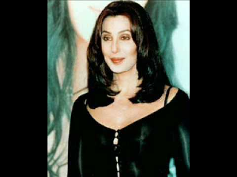Cher  Do you believe in life after love?