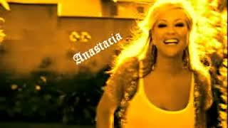 Cover images Anastacia - Welcome to My Truth (Special Video)