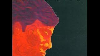 Scumbucket - Finistra [Full Album]
