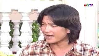 Hài : Nợ Tía Duyên Con (Trọng Phúc, Kiều Oanh, Hoàng Sơn, Bảo Quốc...)