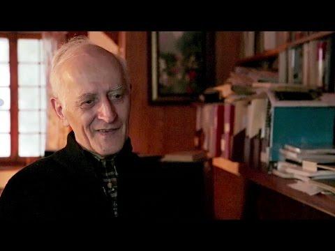 Bernard Saladin d'Anglure. Livre 6. Participation au séminaire de Claude Lévi-Strauss (...)