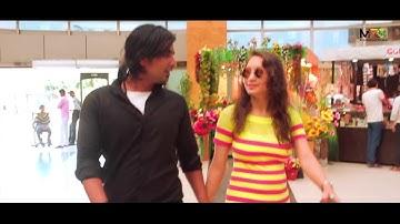 Tere Ishq mein!Aditya Yadav!Official Latest Love Song