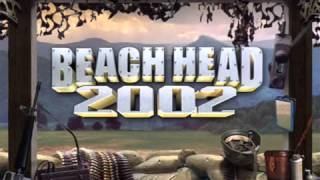 Beach Head 2002 Music