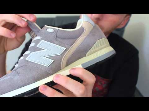 m996 new balance Bordeaux
