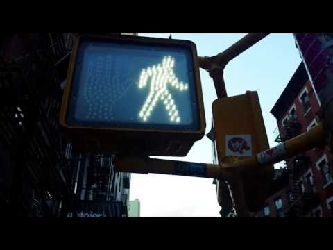 Evan Dando - Lovely New York