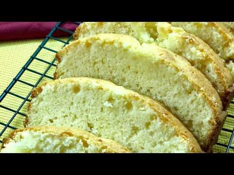 Lemon Pound Cake Easy Pound Cake Youtube