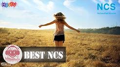 Best of NCS 1.5Hour Mix By 클죽이 입니다. 총22곡입니다. 원음은 헐크나 사클에 올리도록하겠습니다.