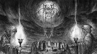 Heathen Deity - True English Black Metal (Full Album Premiere)