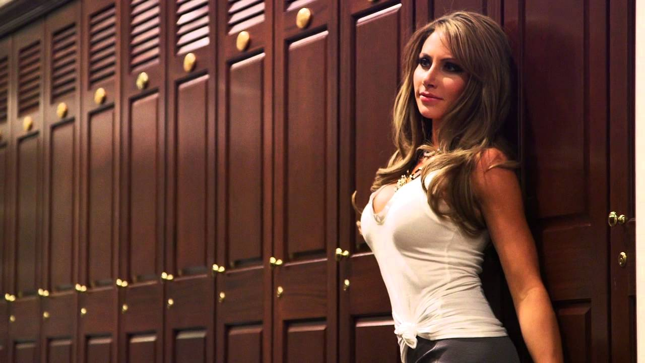 ICloud Holly Sonders naked (62 foto and video), Ass, Hot, Twitter, lingerie 2020