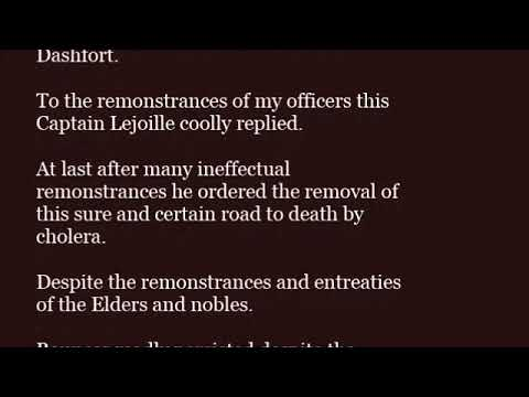 Remonstrances In A Sentence With Pronunciation Youtube