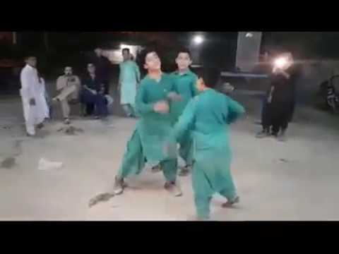 kids attan dance with nice attan song  afghani attan د ماشومانو اتن