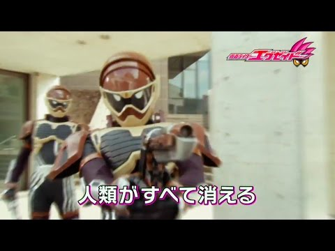 kamen-rider-ex-aid--episode-25-preview-(english-subs)