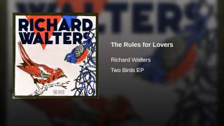 The Rules for Lovers