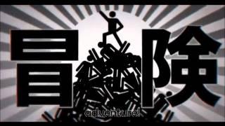 [SoraLon] Indulging: Idol Syndrome (GigaP Remix)