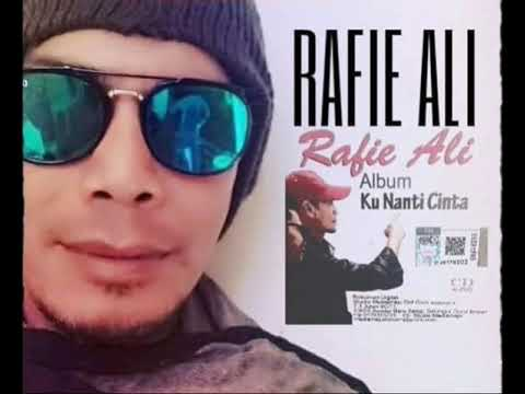 single baru duet Rafie Ali with Ros Camillia