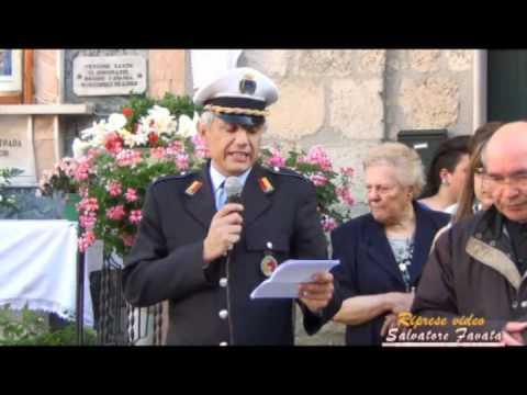 """""""Festa Madonna Della Strada"""" - Mussomeli - (3 giugno 2012)"""