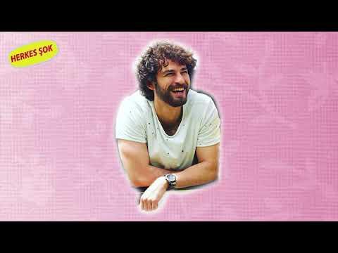Masumlar Apartmanı 13.Bölüm Fragmanı