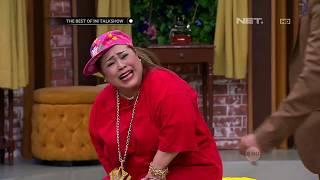 Download Video The Best of Ini Talkshow-Nunung Ngakak Ngeliat Sule Jadi Koreografer ''Cari Tulang'' MP3 3GP MP4