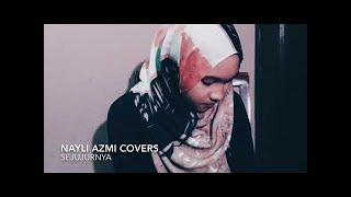 Download Mp3 Nayli Azmi - Sejujurnya  Didicazli