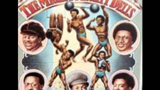 The Dells - The Way We Were