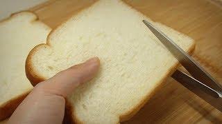 Já comeu pão de alho assim? Venha aprender esta maravilhosa receita