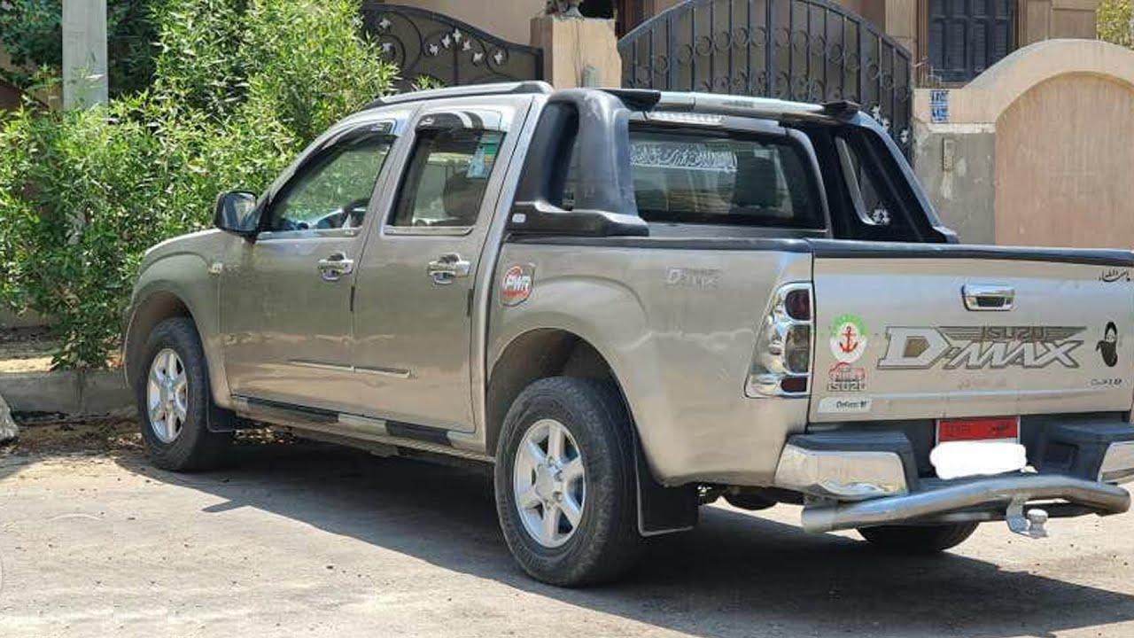 سيارة شيفرولية دبابة 2012 تعديل 2 كابينة للبيع في مصر حالتها ممتازة موتور سليم السعر ارخص سعر Youtube