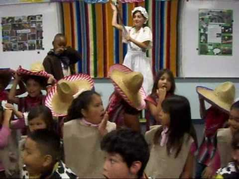 El Anciano at Mark Twain Elementary School  part B.wmv