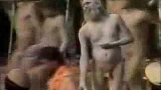 Repeat youtube video Origins of civilization-INDIA-the empire of spirit 6/6